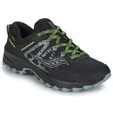 Scarpe uomo Saucony  EXCURSION TR12 GORETEX   7865308