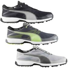 f570728b9f7 NEW Mens Puma Ignite Drive Sport Golf Shoes - Choose Your Size and Color