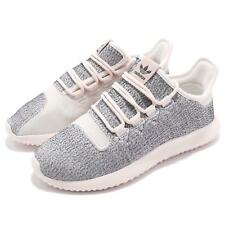 adidas Originals Tubular Shadow W Off White Grey Two Tone Women Sneakers BY9739
