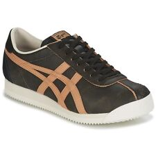 Sneakers Scarpe uomo Onitsuka Tiger  TIGER CORSAIR LEATHER   7313280