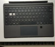 Microsoft Surface Pro 4 Type Cover Replacement Key (Per Key) black  1755