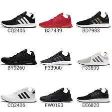 adidas Originals X_PLR Mens Running Shoes Lifestyle Sneakers Pick 1