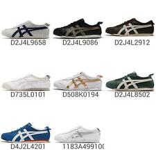 Asics Onitsuka Tiger Mexico 66 Ving Classic Vintage Mens Shoes Sneakers Pick 1