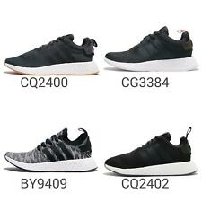adidas Originaks NMD_R2 / PK BOOST Mens Running Shoes Fashion Sneakers Pick 1