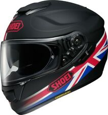 Gt-Air Casco Integrale, Royality TC-1, Shoei , Top Nuovo