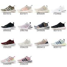 adidas Originals ARKYN / PK W BOOST Womens Running Shoes Sneakers Pick 1