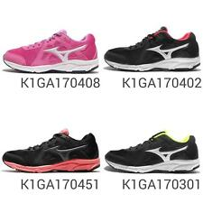 Mizuno Spark 2 II Mens Womens Running Shoes Sneakers Trainers Pick 1