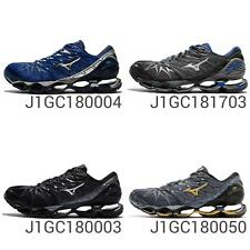 Mizuno Wave Prophecy 7 / Nova VII Mens Cushion Running Shoes Sneakers Pick 1