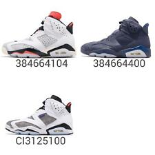 af3b435d4b7cd9 Nike Air Jordan 6 Retro AJ6 VI CNY   Tinker   Gatorade Mens Shoes Sneaker  Pick