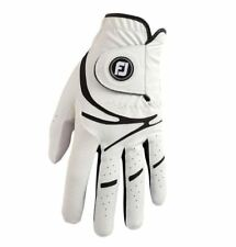 FootJoy GTXTREME 2018 Mens Golf Glove Right Hander Digital APL Leather FiberSof