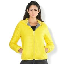 Womens Ladies Spring Jacket Coat Hooded Zipper Slim Summer Autumn Fashion 2018