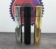 NATO Styled Mechanical Mod + Culverin Styled RDA - High Quality Mech and RDA Kit