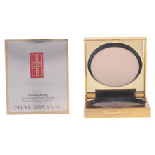 Polvo Compacto Impecable Finish Elizabeth Arden