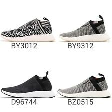 adidas Originals NMD_CS2 PK Men / Women W Primeknit Boost Running Shoes Pick 1