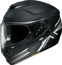Gt-Air Casco Integrale, Royality TC-5, Shoei , Nuovo Top