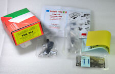 Tameo Kits Brabham BT44B German GP 1975 Winner Carlos Reutemann TMK 294 1/43