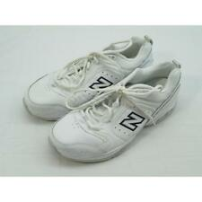 New Balance MX623WT Men's White Sneaker OK