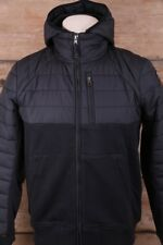 Parajumpers Gordon Jacket Black 541