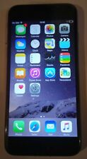 Apple iPhone 6 16Gb/64Gb Vodefone And Unlocked A1586