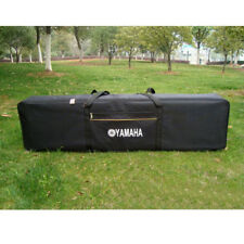 Piano Cover Thicken 54 61 76 88 Key Universal Instrument Keyboard Bag Thickened