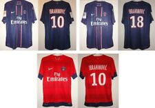 MAILLOT PSG 2012-2013 - PARIS SAINT GERMAIN