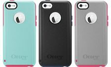 Brand New!! Otterbox Commuter Case For iPhone 5C