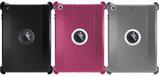 Otterbox Defender case for iPad Air 1st Generation