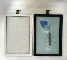 For Lenovo Tab 2 X30F A10-30 Tablet Replacemen Touch Screen Digitizer