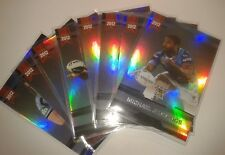 Parallel Insert Cards - NRL 2012 Limited Edition - NEW Choose. FREE Postage!