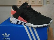 ADIDAS EQT SUPPORT RF BB1319,  ORIGINAL SNEAKERS, / HERREN SCHUHE.