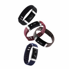 InBody BAND 2 Activity Tracker with Body Composition, Heart Rate, and Sleep
