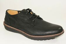 Timberland Earthkeepers Front Country Viaje Zapatos de Cordones Hombre 5428R