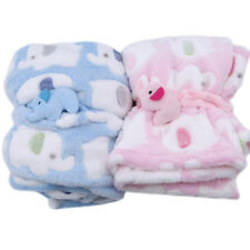 Batteries Lovely Fruit Plush Blanket Cute Cartoon Velvet Doll Pillow Cushion Nap Car Sofa Bolster Air Conditioning Pillow Blanket 2 In 1