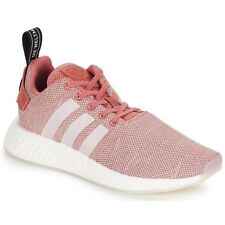 Sneakers   Scarpe donna adidas  NMD R2 W  Rosa Rosa  8398272