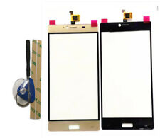 Digitizer Pantalla Tactil touch screen glass para Elephone M2