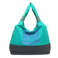 Waterproof Shoulder Bag Outdoor Handbag Gym Yoga Sports Bags