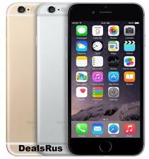 Apple iPhone 6 Plus 16GB 64GB 128GB Factory Unlocked AT&T Verizon T-Mobile A+