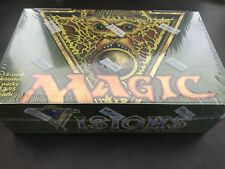 1997 Magic The Gathering MTG - VISIONS - PICK YOUR CARD - COMPLETE YOUR SET