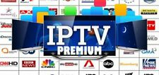 1,3 Months Sports IPTV SUBSCRIPTION Channel Portugal,USA,France VOD Kids Adults