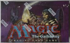 1999 Magic The Gathering - UZRA'S LEGACY - PICK YOUR CARD - COMPLETE YOUR SET