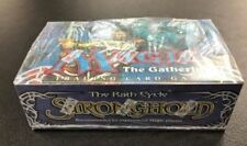 1998 Magic The Gathering MTG - STRONGHOLD - PICK YOUR CARD - COMPLETE YOUR SET