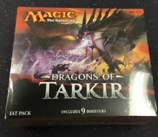 2015 Magic The Gathering DRAGONS OF TARKIR - PICK YOUR CARD - COMPLETE YOUR SET