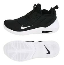 Nike Men Air-max Trainer 1 Shoes Running Black Sneakers Boot GYM Shoe AO0835-010