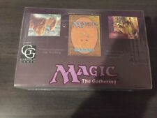 1994 Magic The Gathering MTG - THE DARK - PICK YOUR CARD - COMPLETE YOUR SET