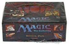 1995 Magic The Gathering MTG - 4th EDITION - PICK YOUR CARD - COMPLETE YOUR SET