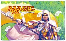 2013 Magic The Gathering MTG - THEROS - PICK YOUR CARD - COMPLETE YOUR SET