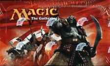 2014 Magic The Gathering - KHANS OF TARKIR - PICK YOUR CARD - COMPLETE YOUR SET