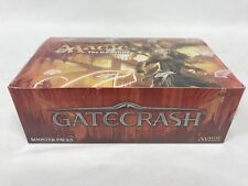 2013 Magic the Gathing - MTG - GATECRASH - Pick Your Card - Complete Your Set