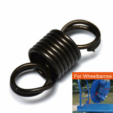 Expansion Tension Spring For Wheelbarrow Hand Truck Extension Expanding Springs