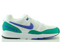 separation shoes 0624c bf832 Nike Air Span II Sneaker Mens Shoes New
